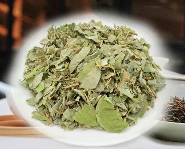 广金钱草 排石茶